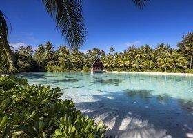 polynesie-hotel-intercontinental-resort-thalasso-spa-193.jpg