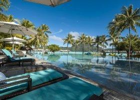polynesie-hotel-intercontinental-resort-thalasso-spa-196.jpg