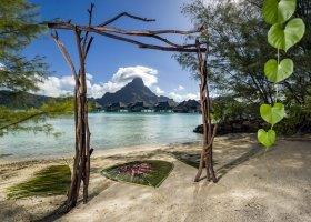 polynesie-hotel-intercontinental-resort-thalasso-spa-197.jpg