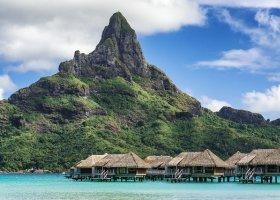 polynesie-hotel-intercontinental-resort-thalasso-spa-198.jpg