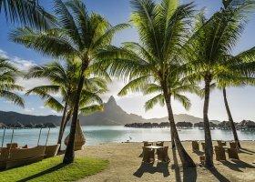 polynesie-hotel-intercontinental-resort-thalasso-spa-200.jpg