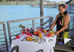 polynesie-hotel-intercontinental-resort-thalasso-spa-201.jpg