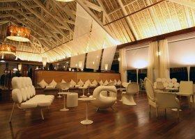 polynesie-hotel-intercontinental-resort-thalasso-spa-203.jpg
