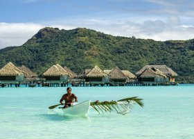 polynesie-hotel-intercontinental-resort-thalasso-spa-204.jpg