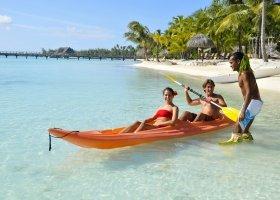 polynesie-hotel-intercontinental-resort-thalasso-spa-205.jpg