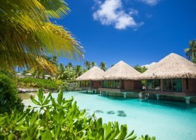 polynesie-hotel-intercontinental-resort-thalasso-spa-208.jpg