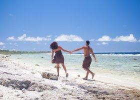 polynesie-hotel-intercontinental-resort-thalasso-spa-210.jpg