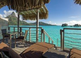 polynesie-hotel-intercontinental-resort-thalasso-spa-211.jpg