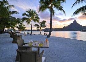 polynesie-hotel-intercontinental-resort-thalasso-spa-212.jpg