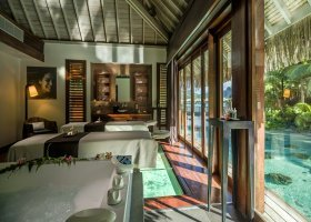 polynesie-hotel-intercontinental-resort-thalasso-spa-213.jpg