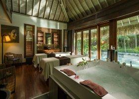 polynesie-hotel-intercontinental-resort-thalasso-spa-214.jpg