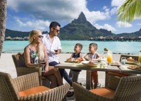 polynesie-hotel-intercontinental-resort-thalasso-spa-215.jpg