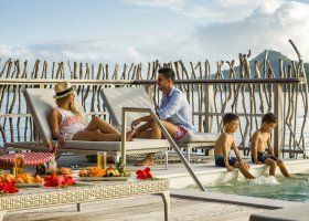 polynesie-hotel-intercontinental-resort-thalasso-spa-216.jpg