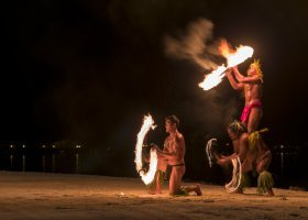 polynesie-hotel-intercontinental-resort-thalasso-spa-217.jpg