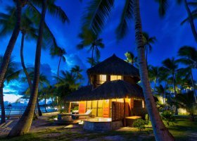 polynesie-hotel-kia-ora-resort-and-spa-008.jpg