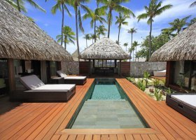 polynesie-hotel-kia-ora-resort-and-spa-010.jpg