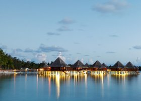 polynesie-hotel-kia-ora-resort-and-spa-033.jpg