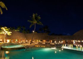 polynesie-hotel-kia-ora-resort-and-spa-041.jpg