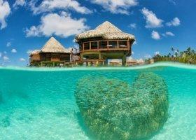 polynesie-hotel-kia-ora-resort-and-spa-073.jpg