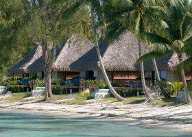 polynesie-hotel-kia-ora-sauvage-002.jpg