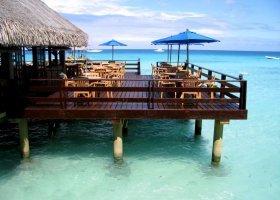 polynesie-hotel-kia-ora-sauvage-003.jpg