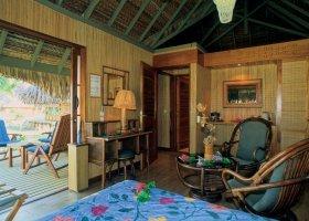 polynesie-hotel-kia-ora-sauvage-004.jpg