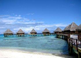 polynesie-hotel-kia-ora-sauvage-005.jpg