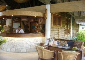 polynesie-hotel-kia-ora-sauvage-007.jpg