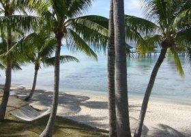 polynesie-hotel-kia-ora-sauvage-009.jpg