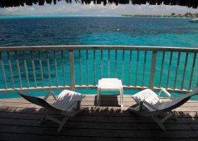 polynesie-hotel-le-maitai-001.jpg