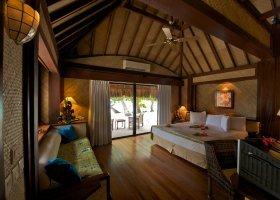 polynesie-hotel-le-maitai-002.jpg
