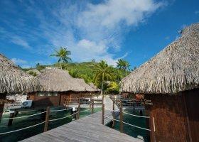 polynesie-hotel-le-maitai-004.jpg