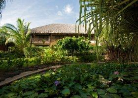 polynesie-hotel-le-maitai-005.jpg
