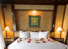 polynesie-hotel-le-maitai-007.jpg