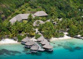 polynesie-hotel-le-maitai-008.jpg