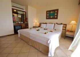 polynesie-hotel-le-maitai-010.jpg