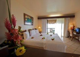 polynesie-hotel-le-maitai-011.jpg