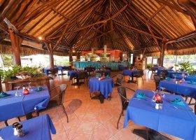polynesie-hotel-le-maitai-012.jpg