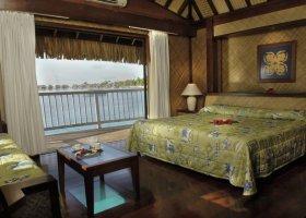polynesie-hotel-le-maitai-013.jpg