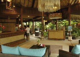 polynesie-hotel-le-maitai-014.jpg