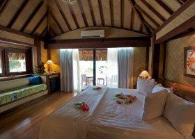 polynesie-hotel-le-maitai-015.jpg