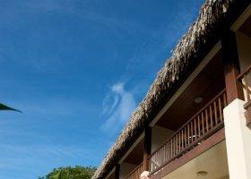 polynesie-hotel-le-maitai-017.jpg