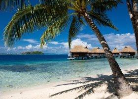 polynesie-hotel-le-maitai-018.jpg