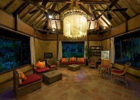 polynesie-hotel-le-maitai-019.jpg