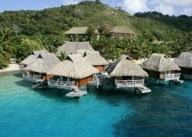 polynesie-hotel-le-maitai-021.jpg