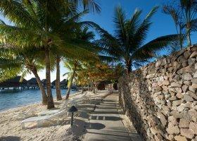 polynesie-hotel-le-maitai-022.jpg