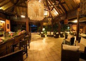 polynesie-hotel-le-maitai-023.jpg