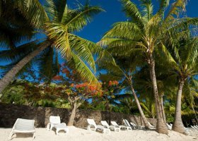 polynesie-hotel-le-maitai-025.jpg