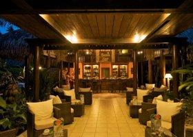 polynesie-hotel-le-maitai-026.jpg