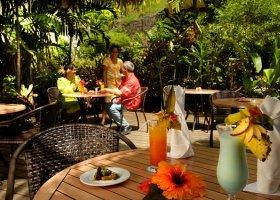 polynesie-hotel-le-maitai-028.jpg